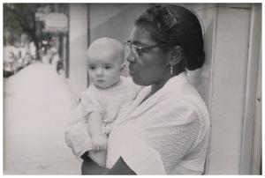13_Robert Frank_Charleston South Carolina_1955