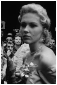 66_Robert Frank_Movie Premiere Hollywood_1955