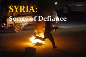 http://www.aljazeera.com/programmes/peopleandpower/2012/03/201231213549186607.html