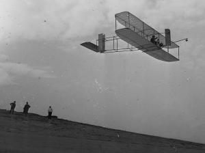1911_Wright_Glider[1]
