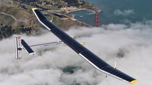 Solar-Impulse-2-b[1]