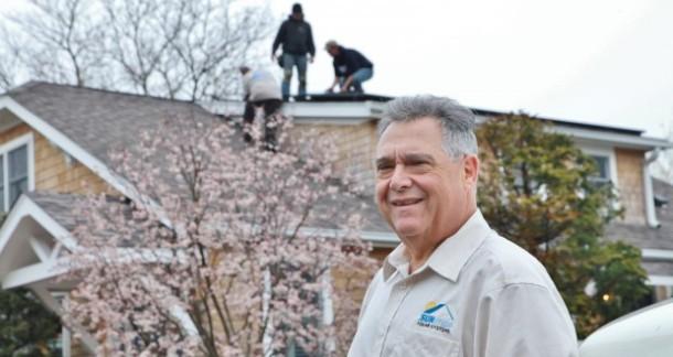 Mike-Bailis-Long Island Business News May 2014